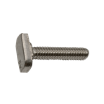 Hammer head screw parall HS